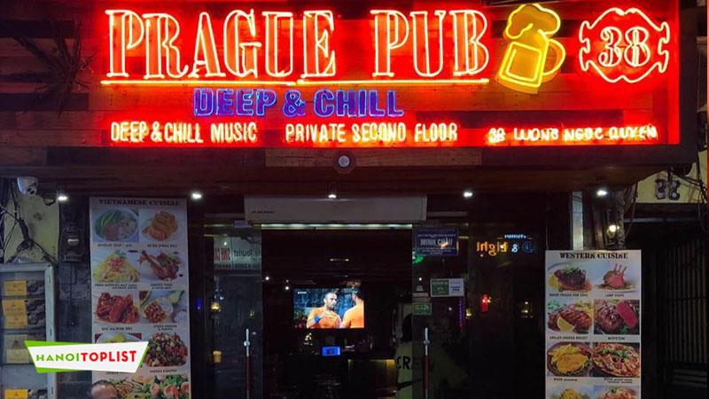 prague-pub-ha-noi-hanoitoplist