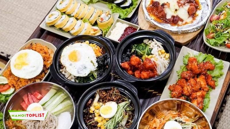 quan-an-k-food-hanoitoplist