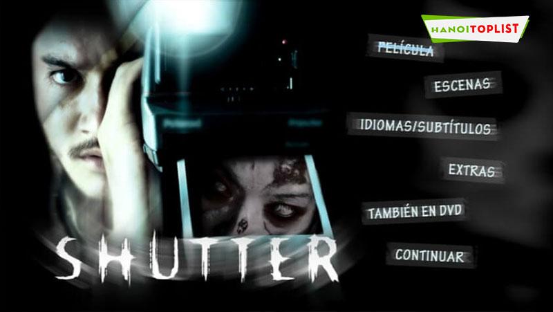 shutter-phim-the-loai-kinh-di-thai-lan-hanoitoplist