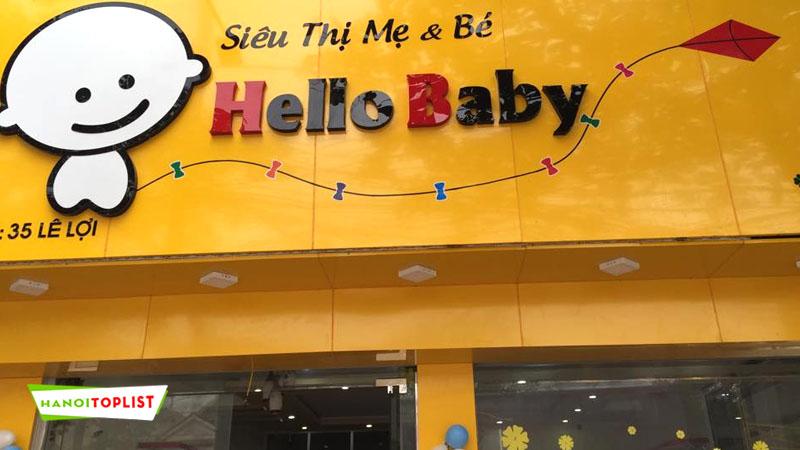 sieu-thi-me-va-be-hello-baby-hanoitoplist