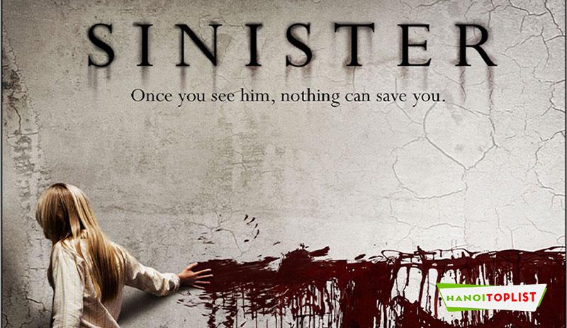 sinister-my-hanoitoplist