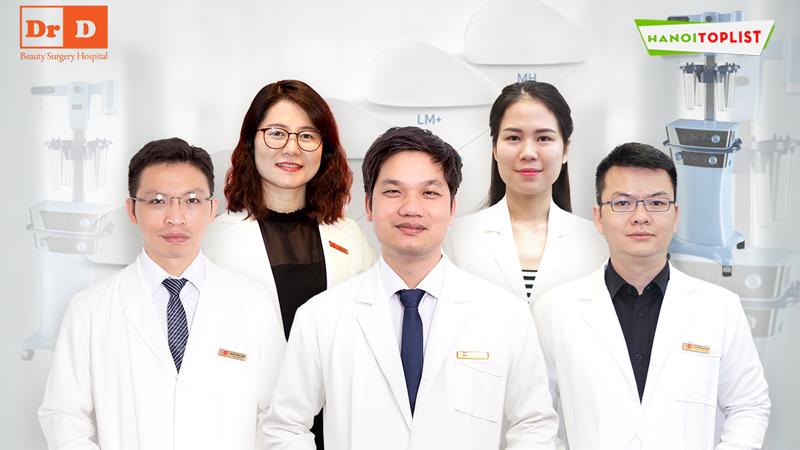 tham-my-drd-hanoitoplist