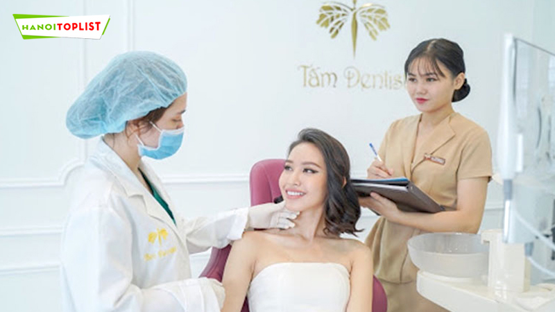 tham-my-vien-beauty-center-by-tam-hanoitoplist