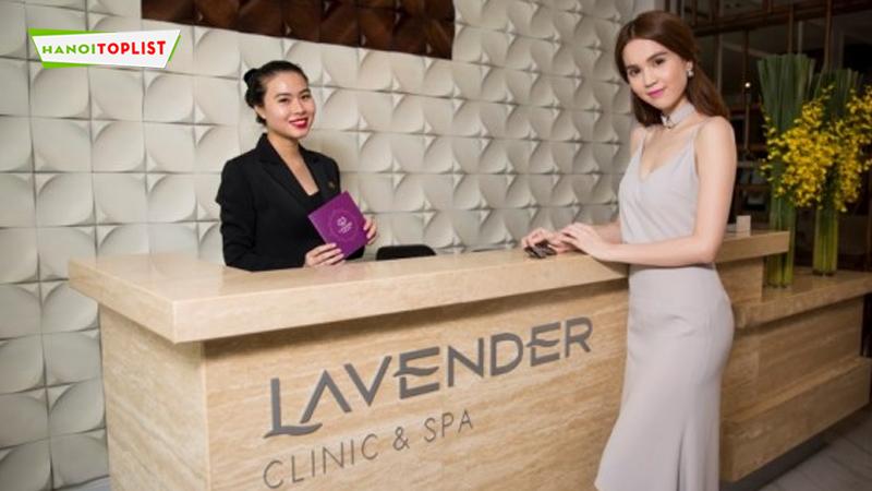tham-my-vien-lavender-hanoitoplist