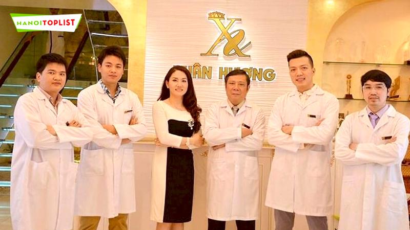 tham-my-vien-xuan-huong-hanoitoplist