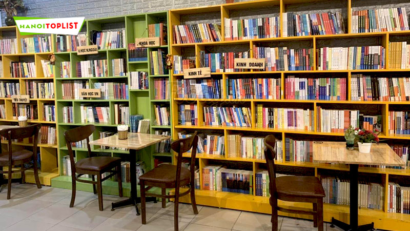 the-book-cafe-hanoitoplist