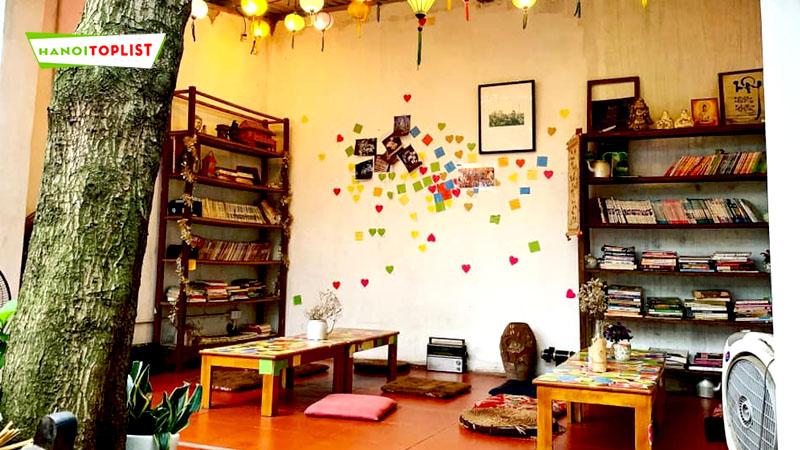 the-booklink-cafe-hanoitoplist