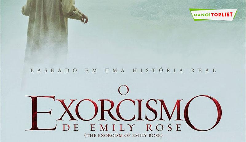 the-exorcism-of-emily-rose-my-hanoitoplist