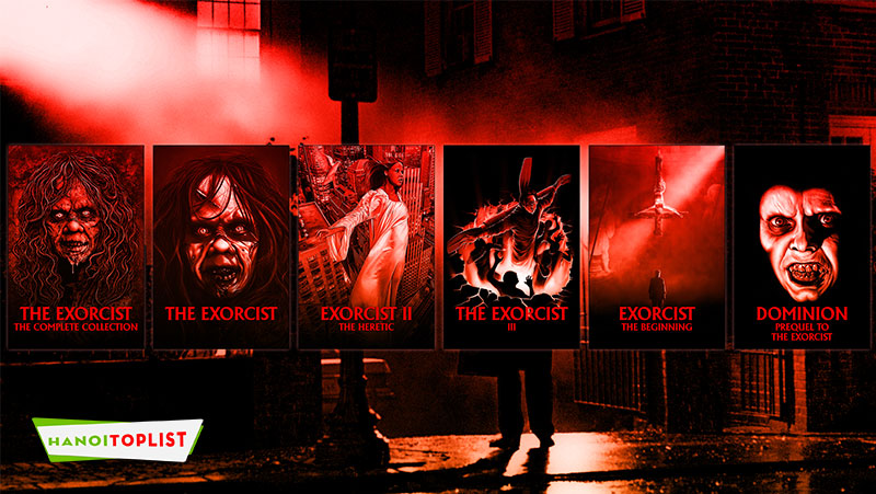 the-exorcist-collection-my-hanoitoplist