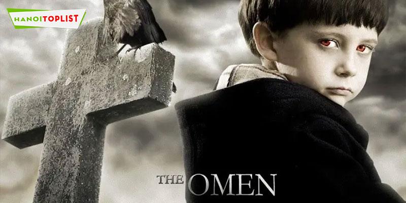 the-omen-phim-the-loai-kinh-di-ve-quy-satan-hanoitoplist