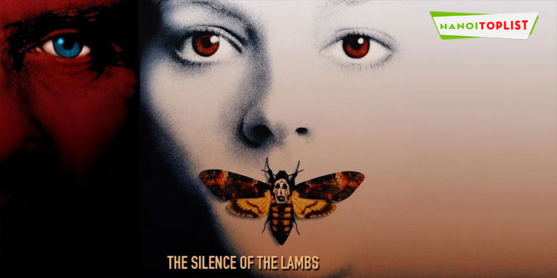 the-silence-of-the-lambs-my-hanoitoplist