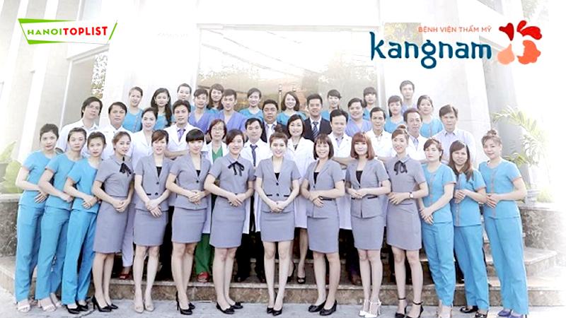 tham-my-vien-kang-nam-hanoitoplist