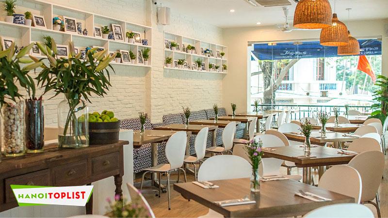 tivoli-restaurant-nha-hang-ngon-tai-quan-tay-ho-hanoitoplist