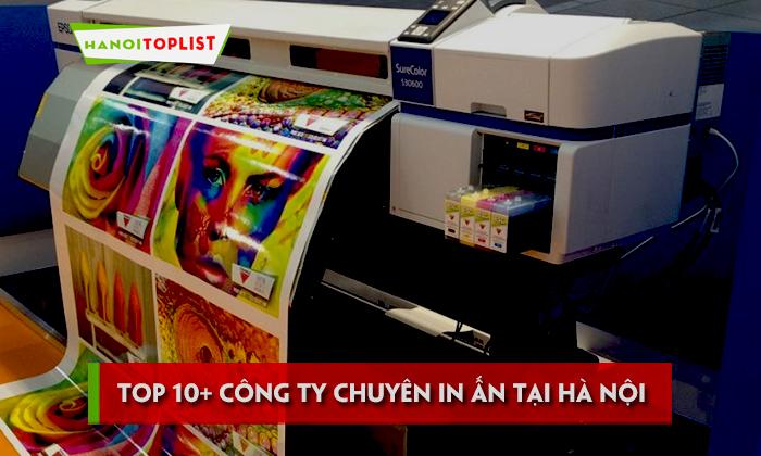 top-10-cong-ty-chuyen-in-an-tai-ha-noi-chat-luong-gia-re