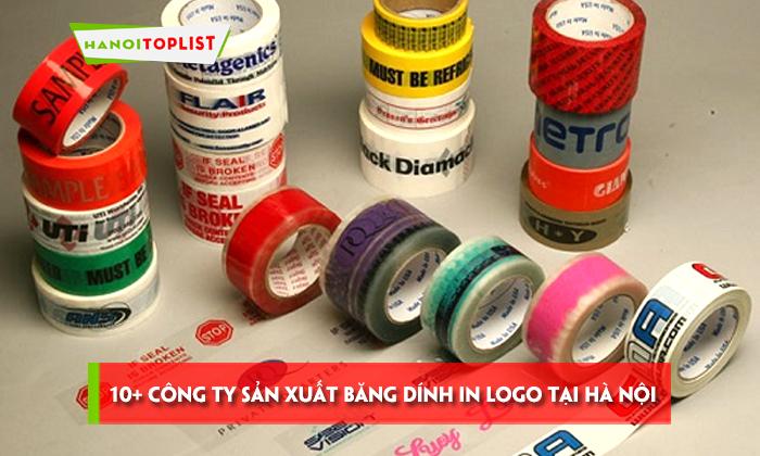 top-10-cong-ty-san-xuat-bang-dinh-in-logo-tai-ha-noi