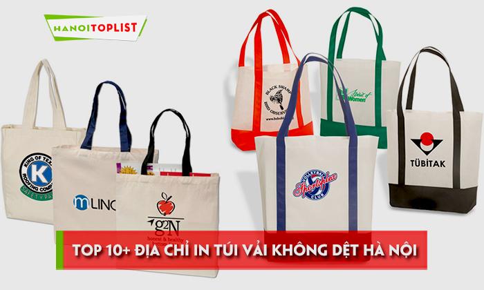 top-10-dia-chi-in-tui-vai-khong-det-ha-noi-chat-luong-nhat