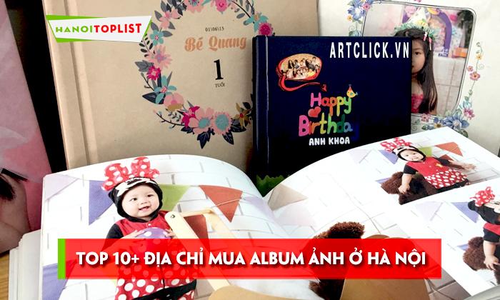 top-10-dia-chi-mua-album-anh-o-ha-noi-dep-nhat