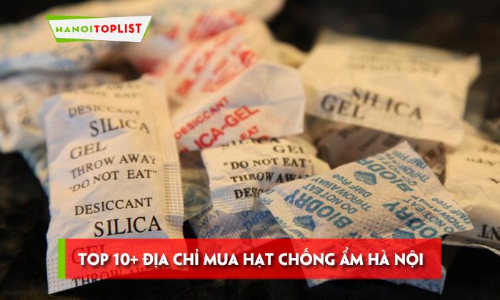 top-10-dia-chi-mua-hat-chong-am-ha-noi-gia-re