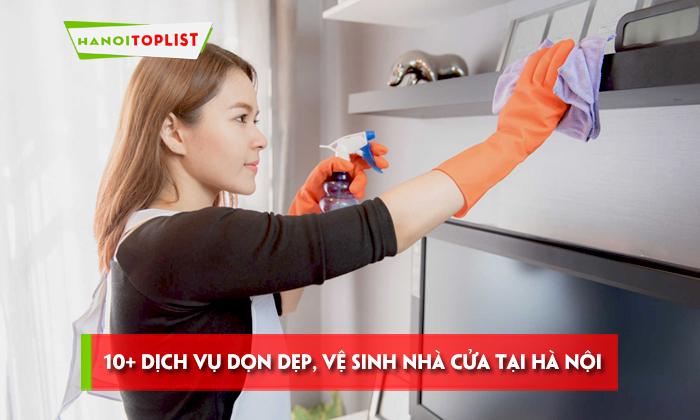 top-10-dich-vu-don-dep-ve-sinh-nha-cua-tai-ha-noi