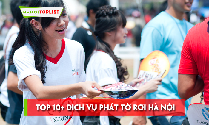 top-10-dich-vu-phat-to-roi-ha-noi-uy-tin-gia-re