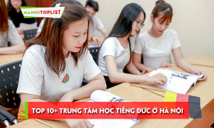 top-10-trung-tam-hoc-tieng-duc-o-ha-noi-cuc-uy-tin