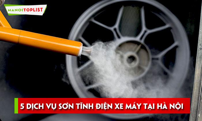 top-5-dich-vu-son-tinh-dien-xe-may-tai-ha-noi-gia-re-hanoitoplist