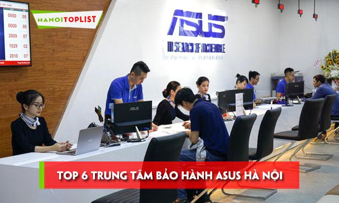 top-6-trung-tam-bao-hanh-asus-ha-noi-chinh-hang