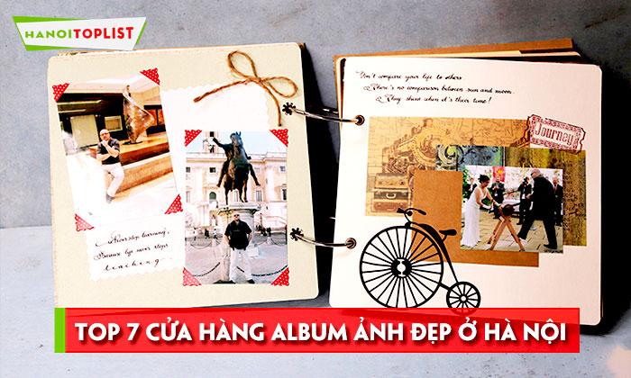 top-7-cua-hang-album-anh-dep-o-ha-noi-uy-tin-chat-luong-hanoitoplist