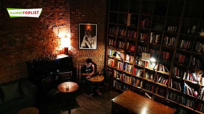 tranquil-books-coffee-hanoitoplist