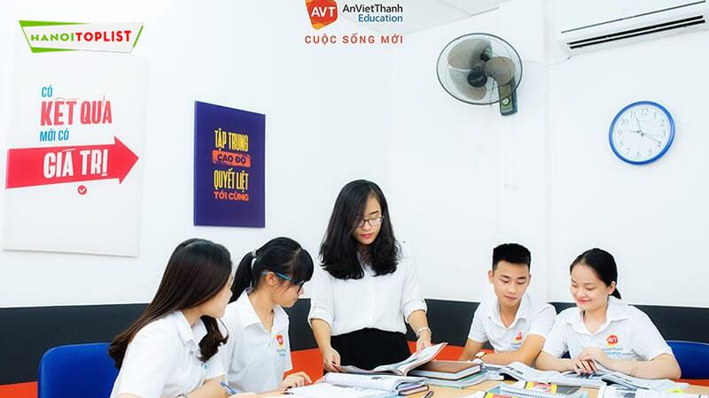 trung-tam-avt-education-hanoitoplist