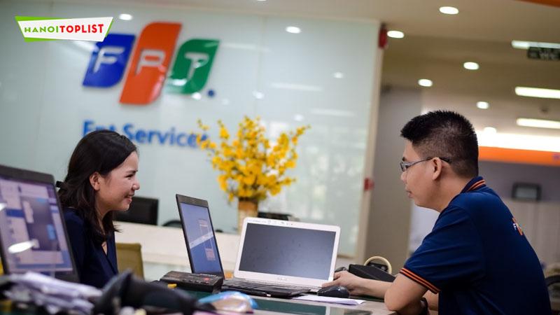 trung-tam-bao-hanh-fpt-services-hanoitoplist