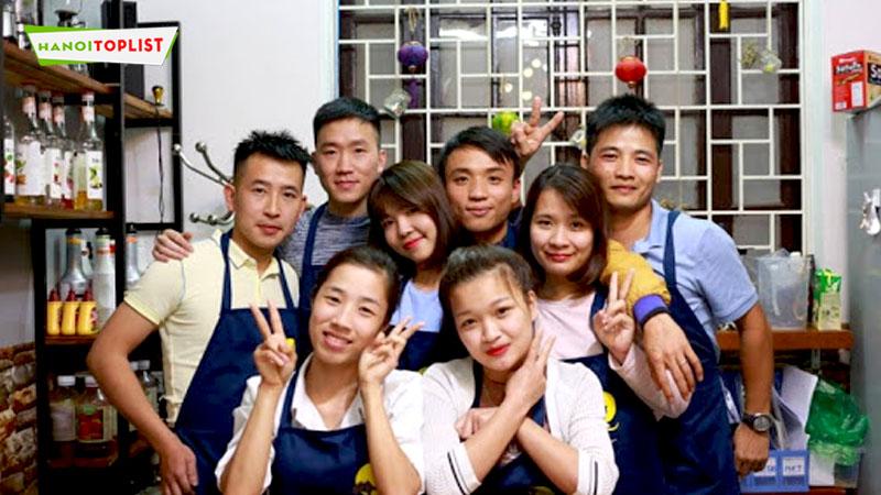 trung-tam-dao-tao-pha-che-lac-da-vang-hanoitoplist