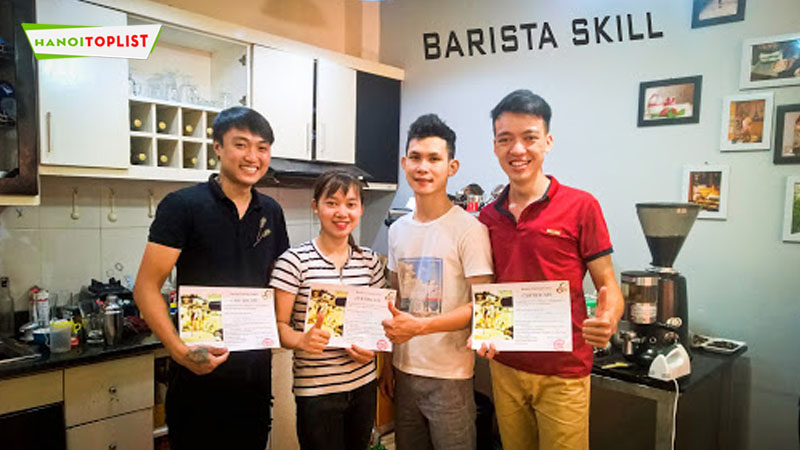 trung-tam-day-nghe-pha-che-barista-skills-hanoitoplist