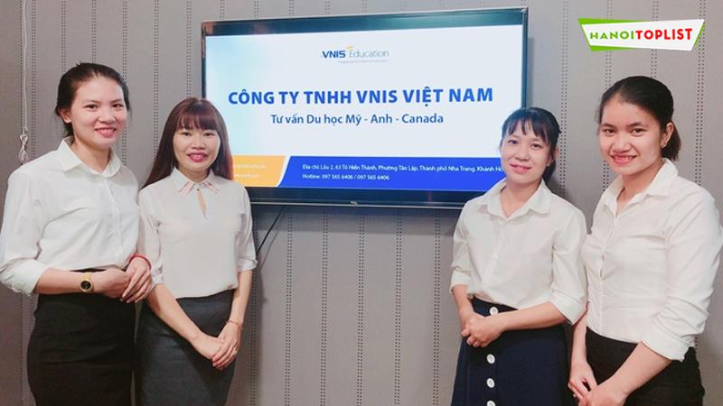 trung-tam-tu-van-du-hoc-uc-vnis-education-hanoitoplist