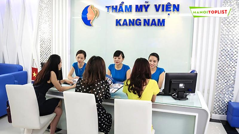 vien-tham-my-kang-nam-hanoitoplist