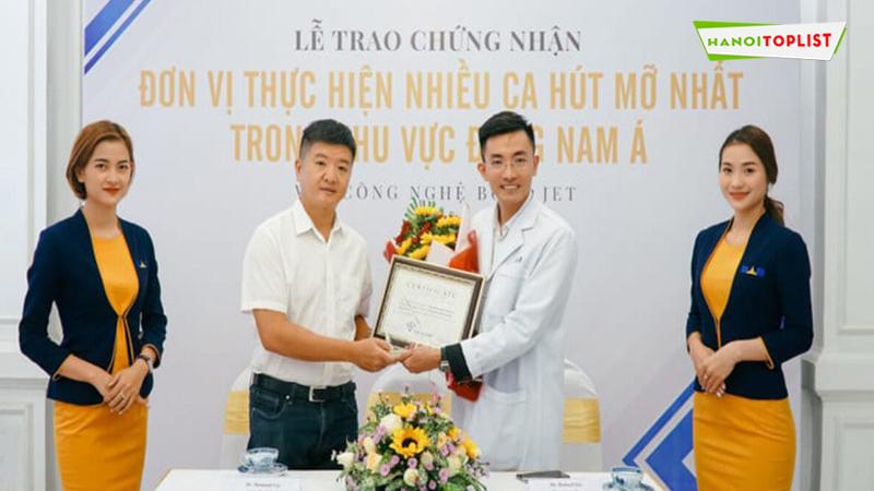 vien-tham-my-siam-thailand-hanoitoplist