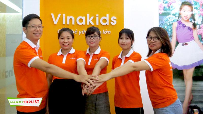 vinakids-hanoitoplist