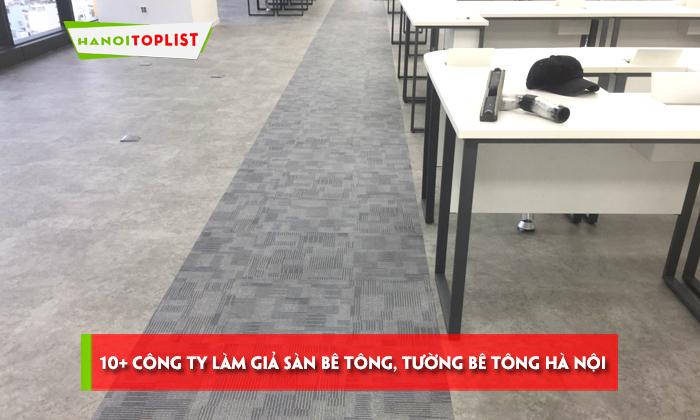10-cong-ty-lam-gia-san-be-tong-tuong-be-tong-ha-noi