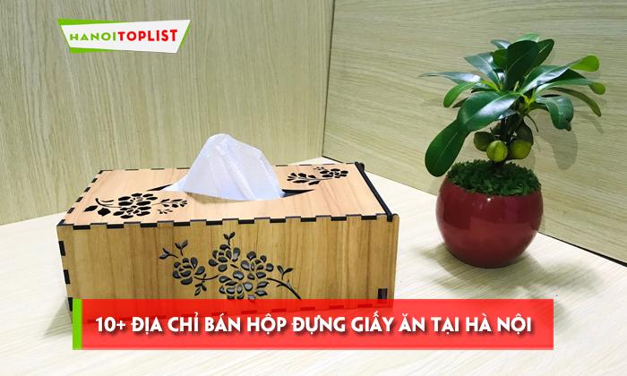 10-dia-chi-ban-hop-dung-giay-an-tai-ha-noi-dam-bao-nhat