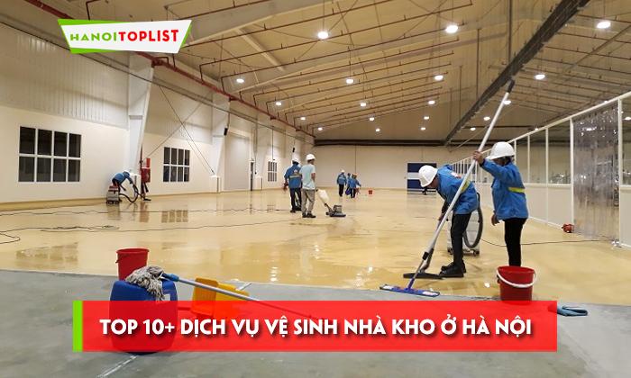 10-dich-vu-ve-sinh-nha-kho-o-ha-noi-chuyen-nghiep