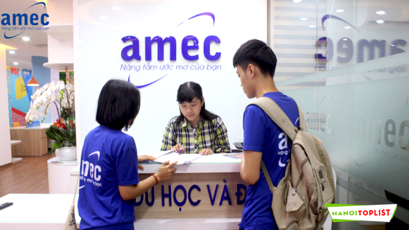 amec-hanoitoplist
