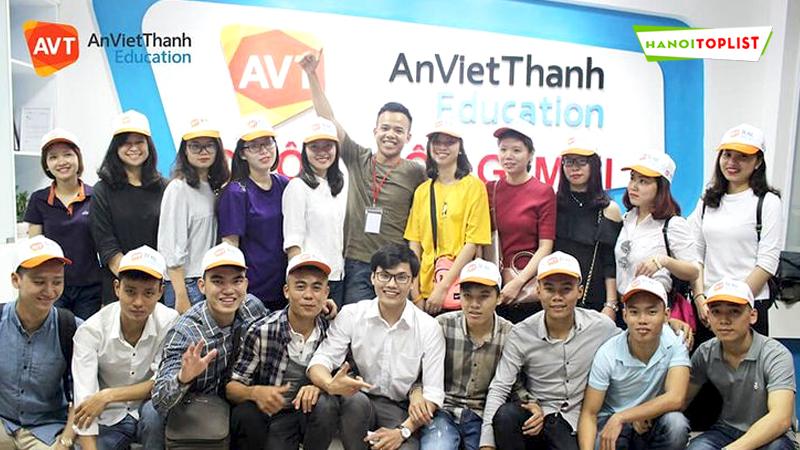 avt-education-hanoitoplist