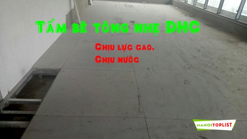 be-tong-gia-dhc-hanoitoplist