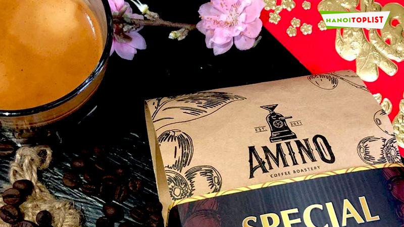 cafe-rang-xay-nguyen-chat-amino-hanoitoplist
