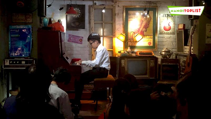 carambola-cafe-piano-hanoitoplist