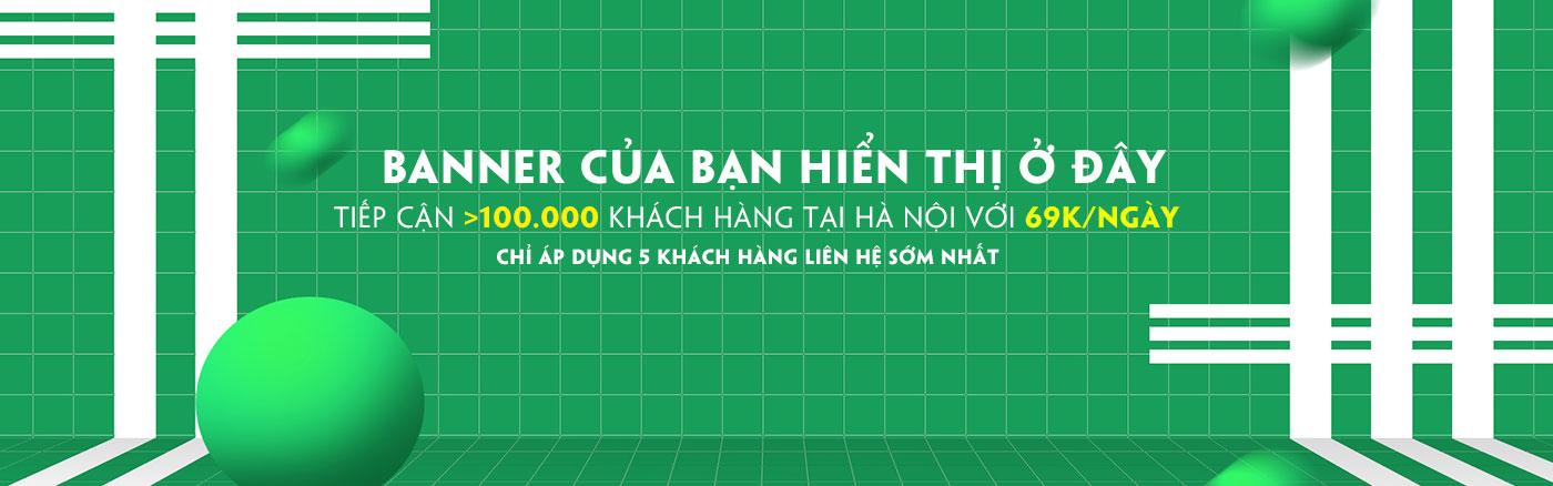 chien-dich-69k-hanoitoplist-2020