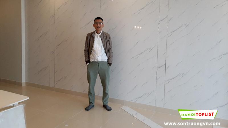 cong-ty-son-truong-hanoitoplist