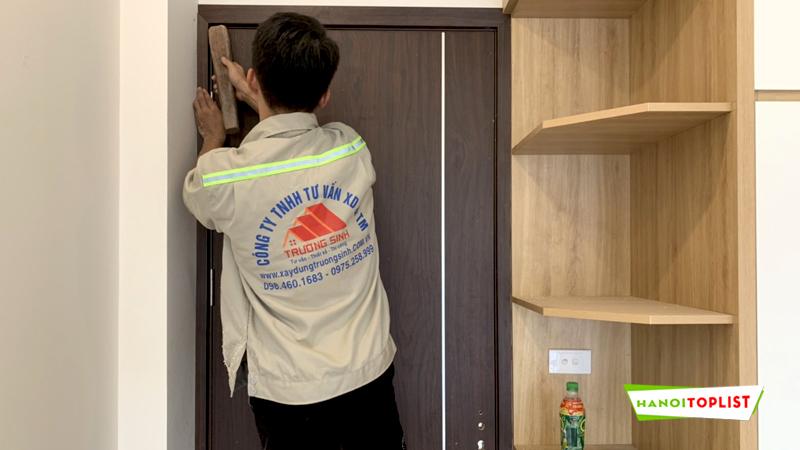 cong-ty-truong-sinh-door-hanoitoplist