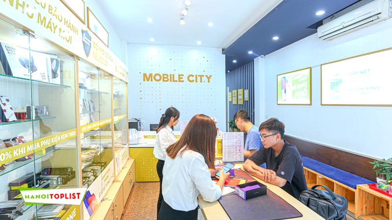 cua-hang-mobile-city-hanoitoplist