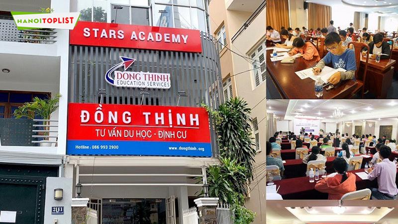 dong-thinh-hanoitoplist